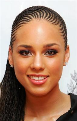 alicia_keys_tresses_couchee286