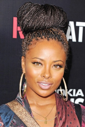 beauty-look-day-eva-marcille-0_347x520_78