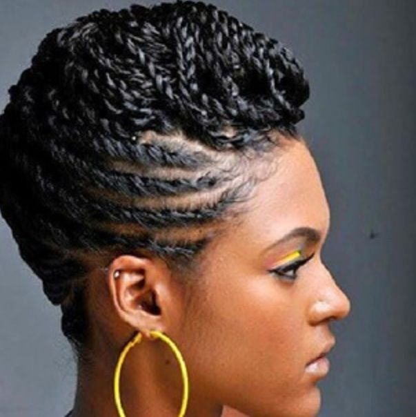 braids_naturalhair