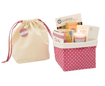 coffret_mum_to_be_party