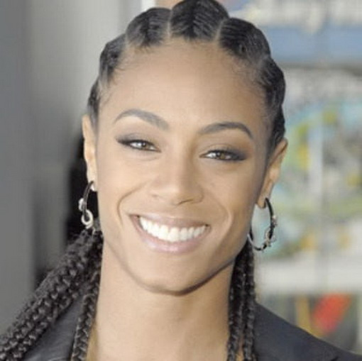 jada-pinkett-smith-new-haircut-2012