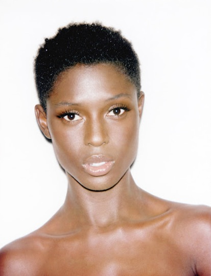 jodie_smith_afro_hair