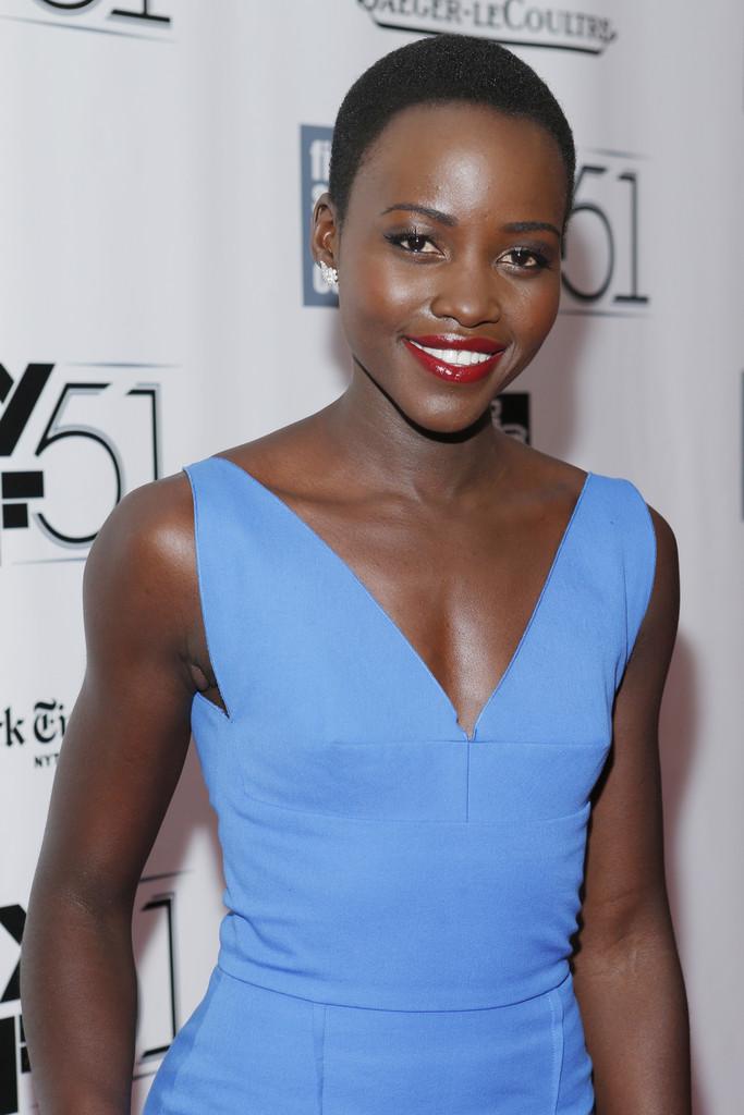kenya-actress-Lupita-Nyong'o-