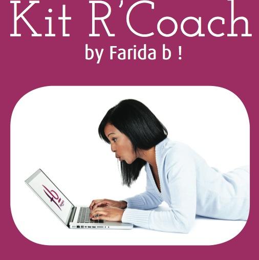 kit_rcoach_faridab