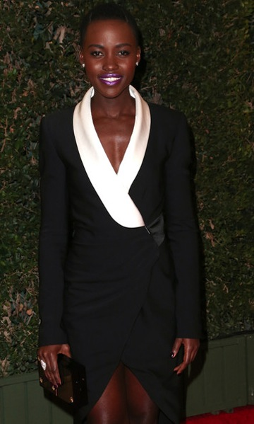 lupita_governors_awards