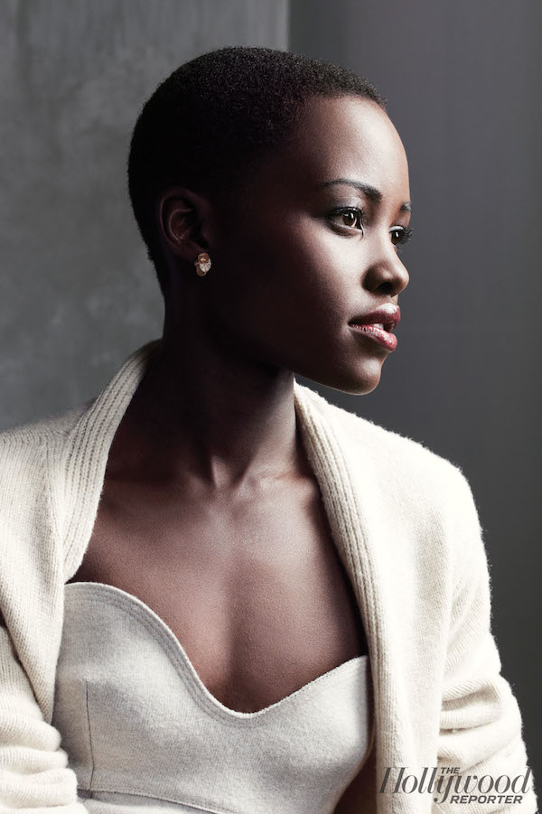 lupita_hollywood_reporter
