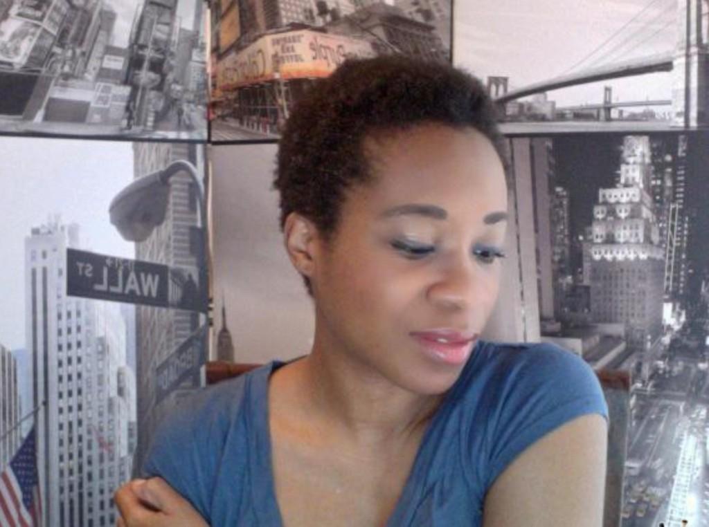 vivi_afro_hair