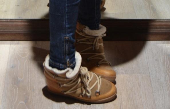 boots_isabel_marant