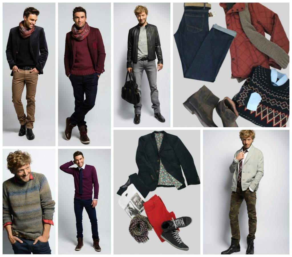 collection_promod_hommes