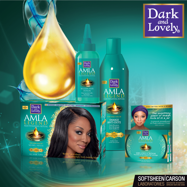 dark_and_lovely_amla_legend_gamme