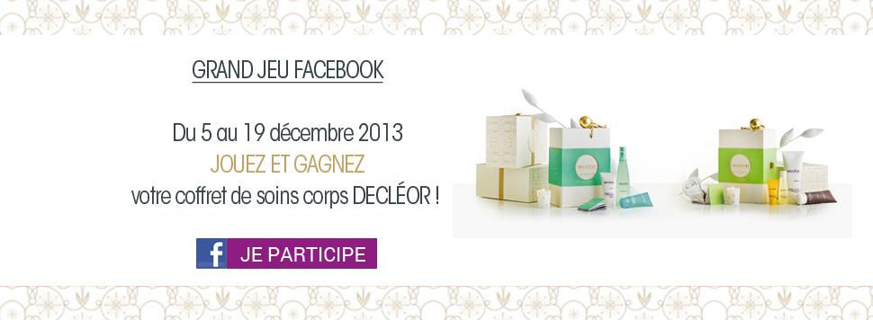 decleor_jeu_facebook