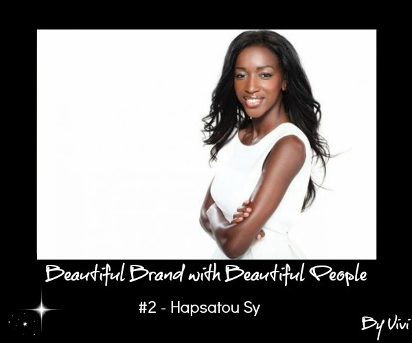 interview_hapsatou_sy