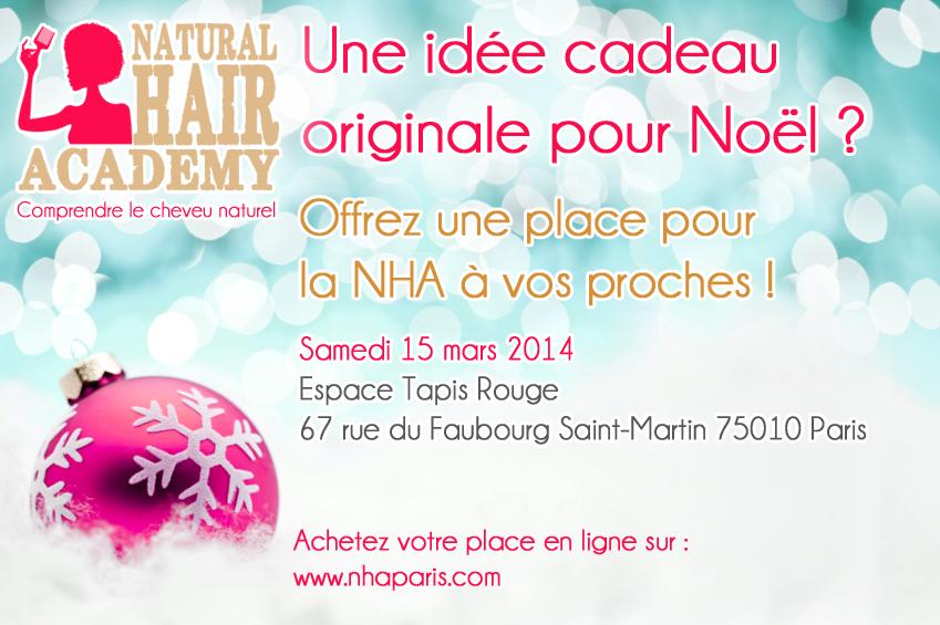 noel_hair_academy_15_mars_2014_paris
