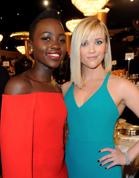 Lupita+Nyong+o+Golden+Globe+Awards+Cocktail+Tvw8S_A3__Tl