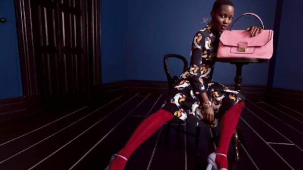 Lupita-Nyongo-Miu-Miu-2014-Ad-Campaign-1-600x337