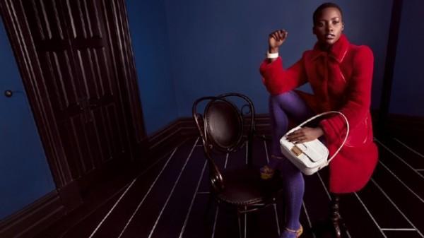 Lupita-Nyongo-Miu-Miu-2014-Ad-Campaign-2-600x337