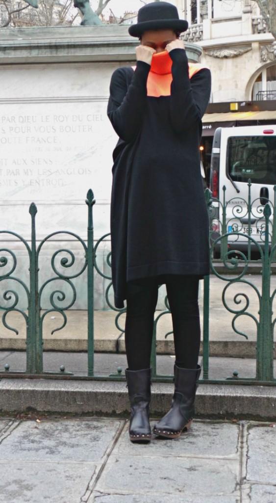 Y3_robe_noire_vivi