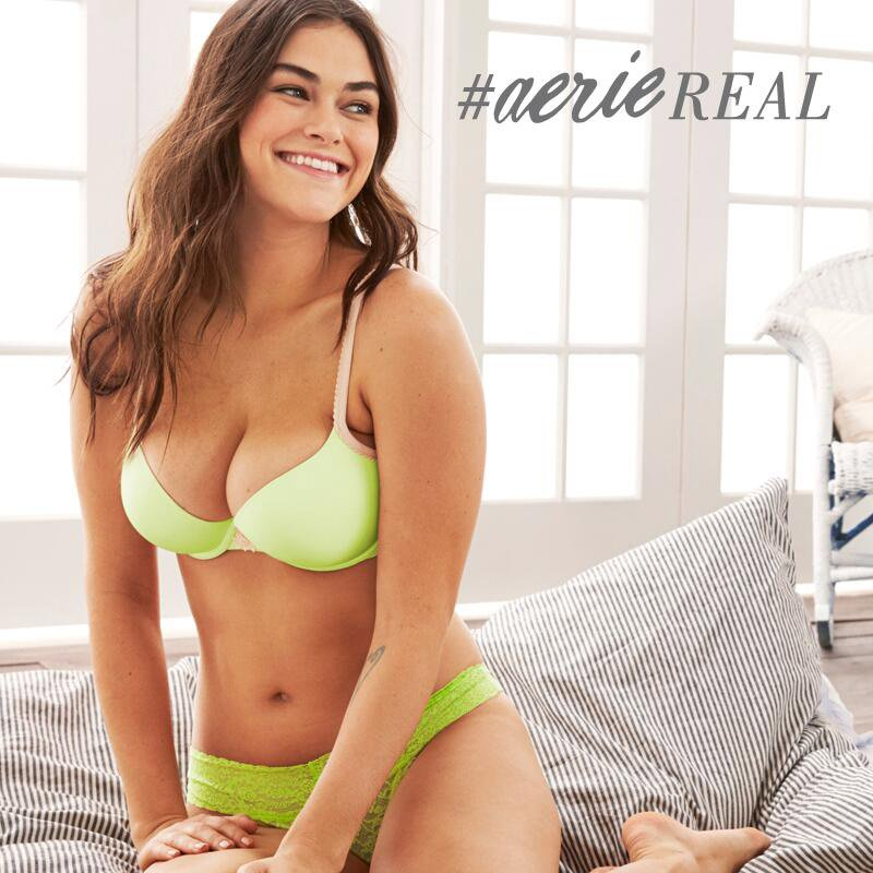 aerie-real-unretouched21