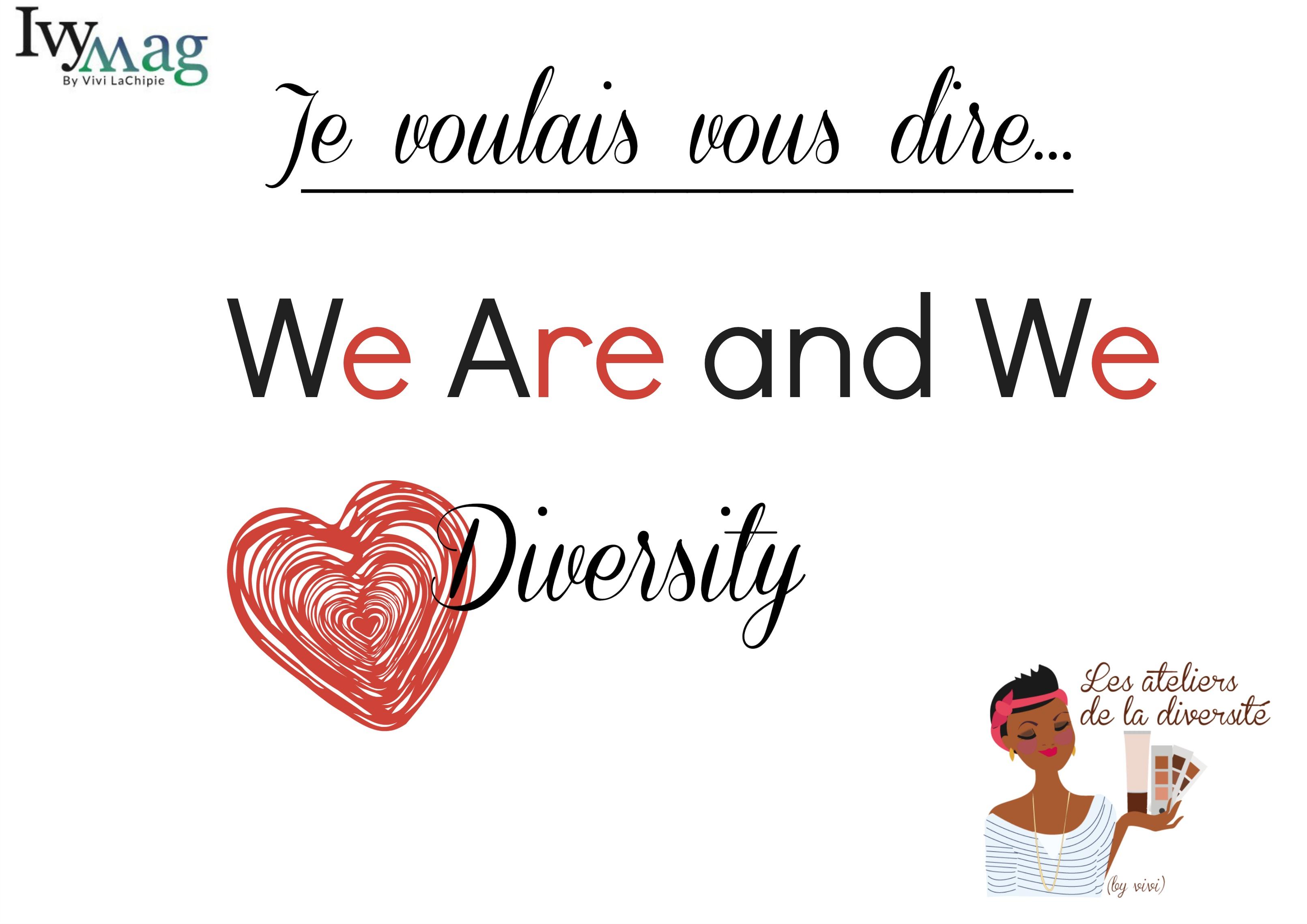 atelier_diversité_we_are