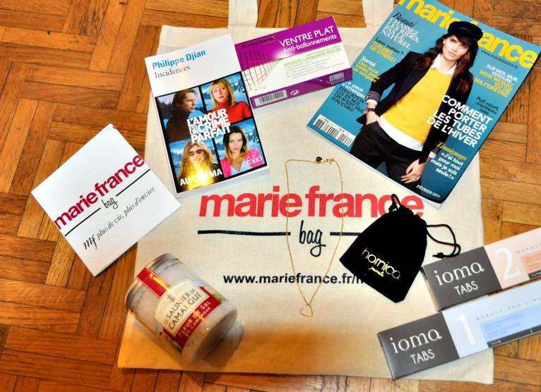 marie_france_bag