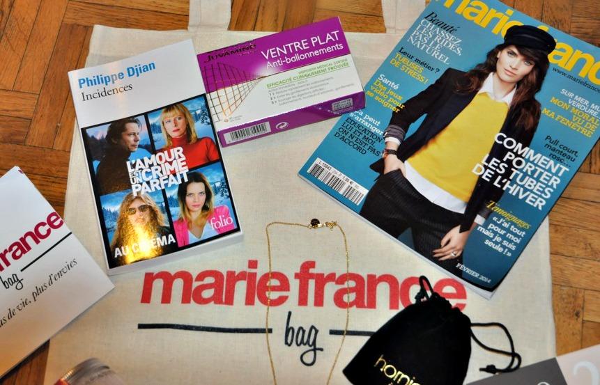 marie_france_bag_contenu