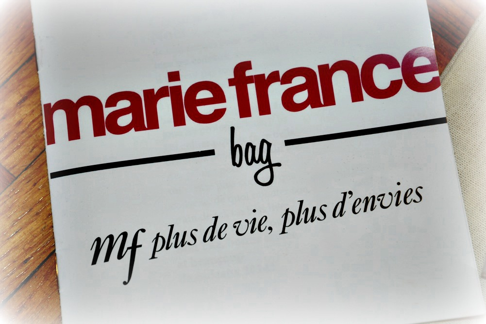 marie_france_bag_mf_plus_de_vie