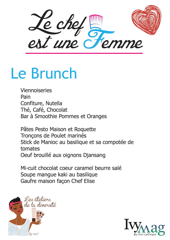 menu_lechefestunefemme_janvier