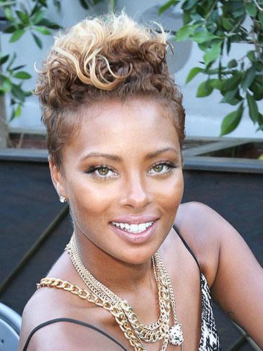 rby-african-american-hair-eva-lgn
