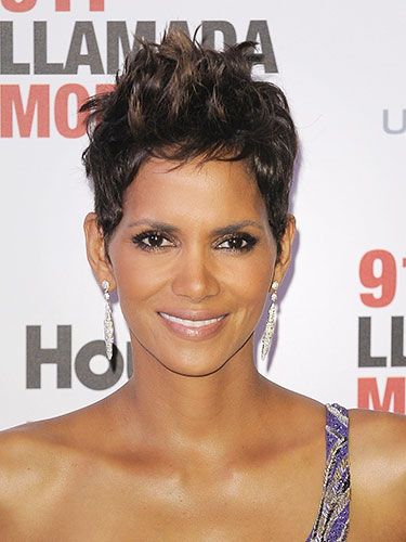 rby-african-american-hair-halle-berry-lgn