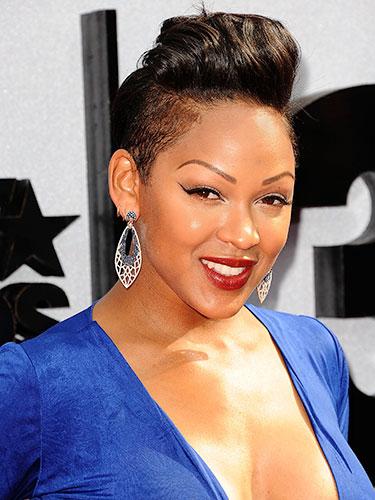 rby-african-american-hair-megan-goode-lgn