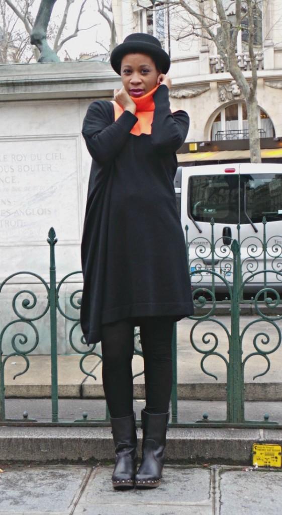 robe_noire_grossesse