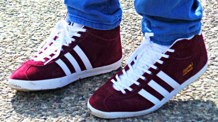 adidas_gazelle