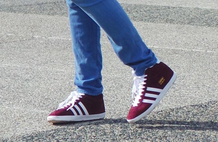 adidas_mode_gazelle_sneakers