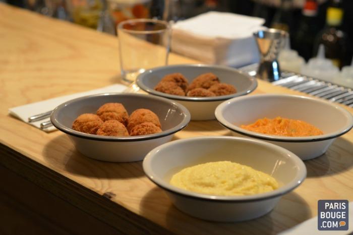 balls_restaurant
