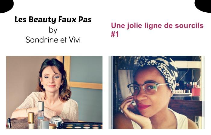beauty_faux_pas_vivi_sourcils