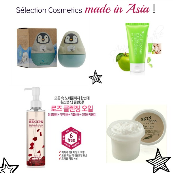cosmetics_made_in_asia