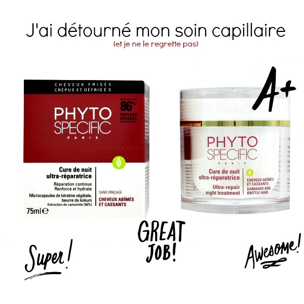 cure_nuit_reparatrice_phytospecfic