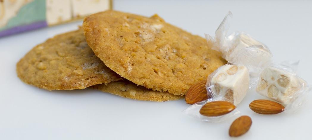 fabrique_cookies