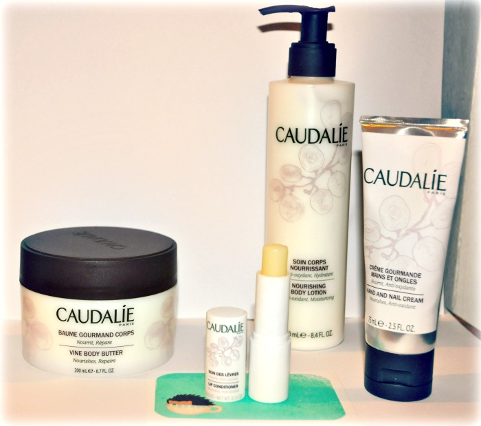 gamme_corps_caudalie