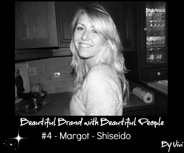 interview_margot_shiseido