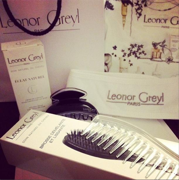 leonor_greyl_soin