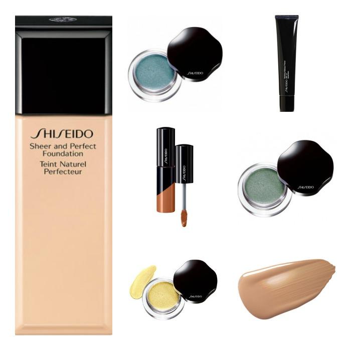maquillage_shiseido_peau_noire_photo