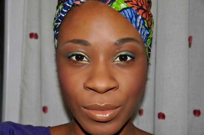 maquillage_shiseido_peaux_noires
