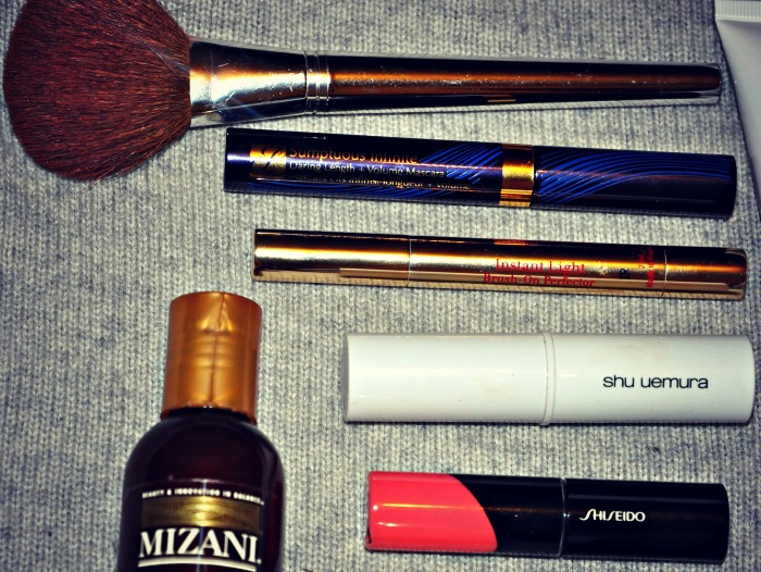 saint_valentin_beauty_routine