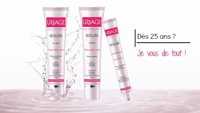 uriage_isoliss