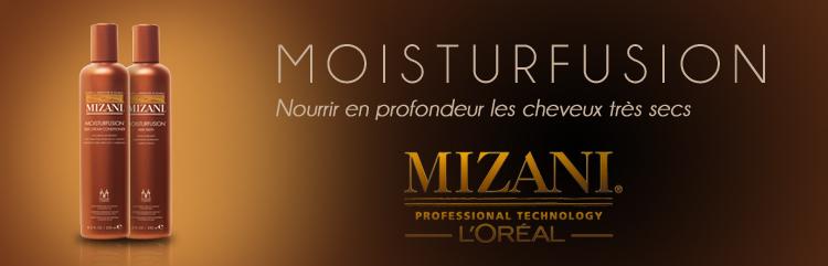 MIZANI-moisturefusion
