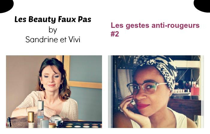 beauty_faux_pas_vivi_rougeurs