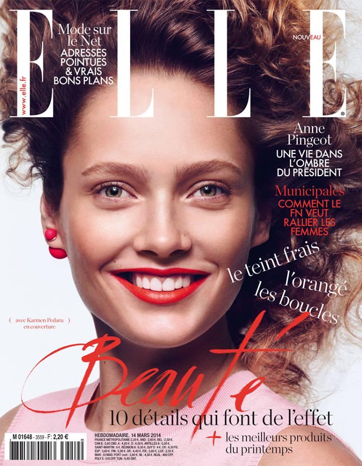 couverture_elle_magazine_mars_2014
