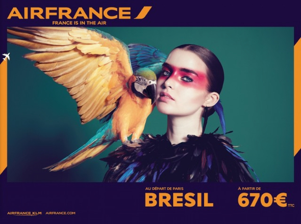 france-is-in-the-air-air-france-nouvelle-campagne-2014-00
