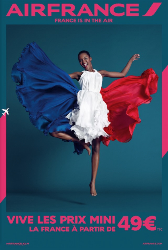 france-is-in-the-air-air-france-nouvelle-campagne-2014-04